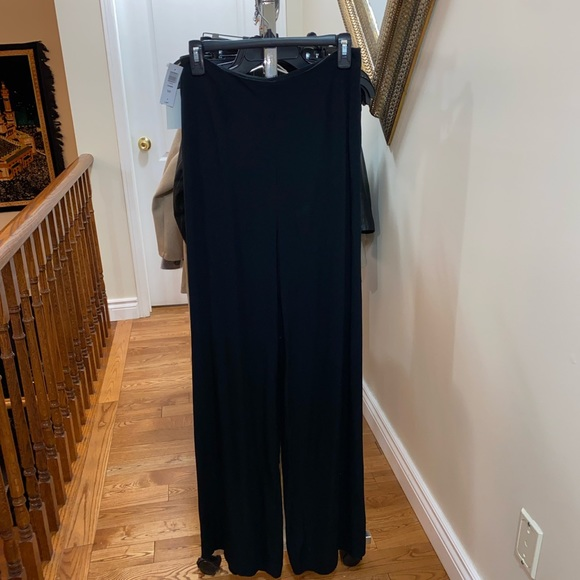 🖤🖤 ARITZIA WILFRED DONNA PANTS🖤🖤